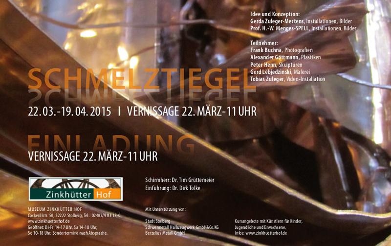 Flyer_Schmelztiegel-Kopie